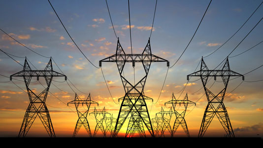 проекти Индустриална филтрация в енергетиката